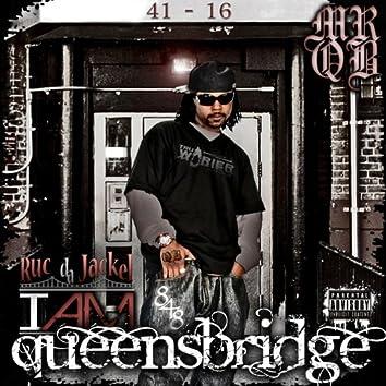 Queenz Theme - Single