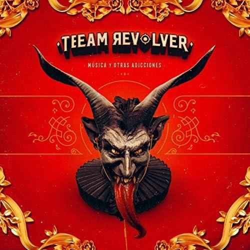 Teeam Revolver