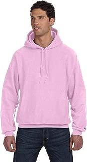 Best champion reverse weave hooded sweatshirt s101 Reviews