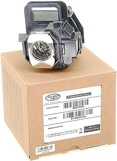 Alda PQ Referentielamp voor EPSON EH-TW2800, EH-TW2900, EH-TW3000, EH-TW3200, EH-TW3500, EH-TW3600, EH-TW3800, EH-TW4400, ...