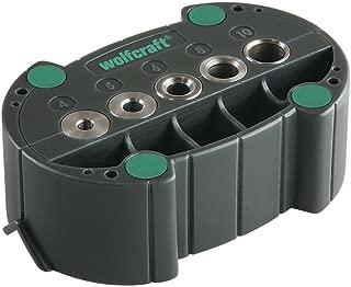 Wolfcraft 4685000 4685000-1