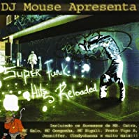 Super Funk Ritz Reloaded