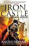The Iron Castle (Outlaw Chronicles)