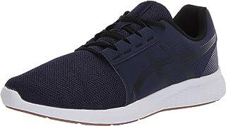 ASICS - Mens GEL-Quantum 360 5 JCQ Shoes