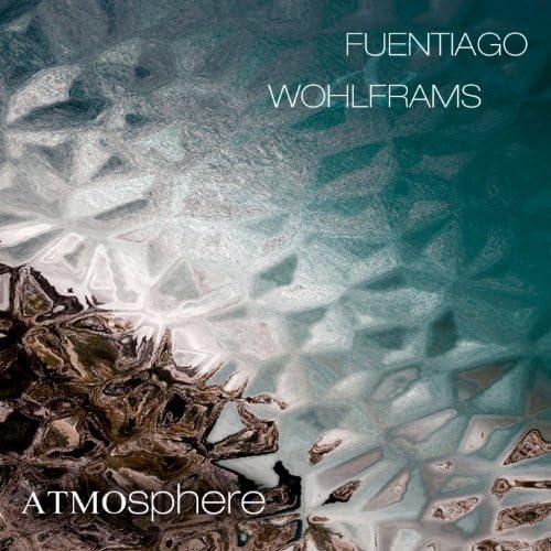 Fuentiago Wohlframs