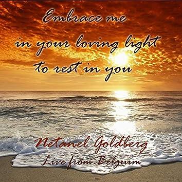 Loving light