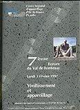 7 em FORUM DU VAL DE FONTENAY LE LUNDI 3 FEVRIER 1997. VIEILLISSEMENT ET APPAREILLAGE.
