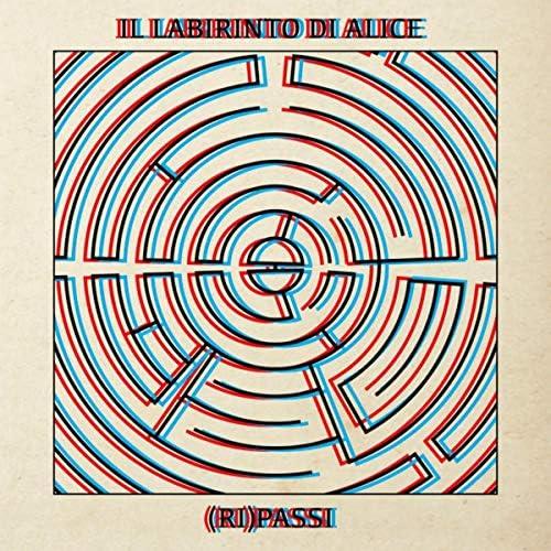 Il Labirinto di Alice