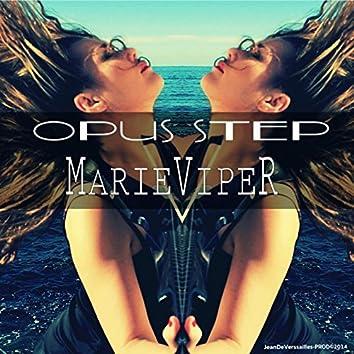 Opus Step