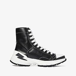 Bolt 02 Classic Sneaker