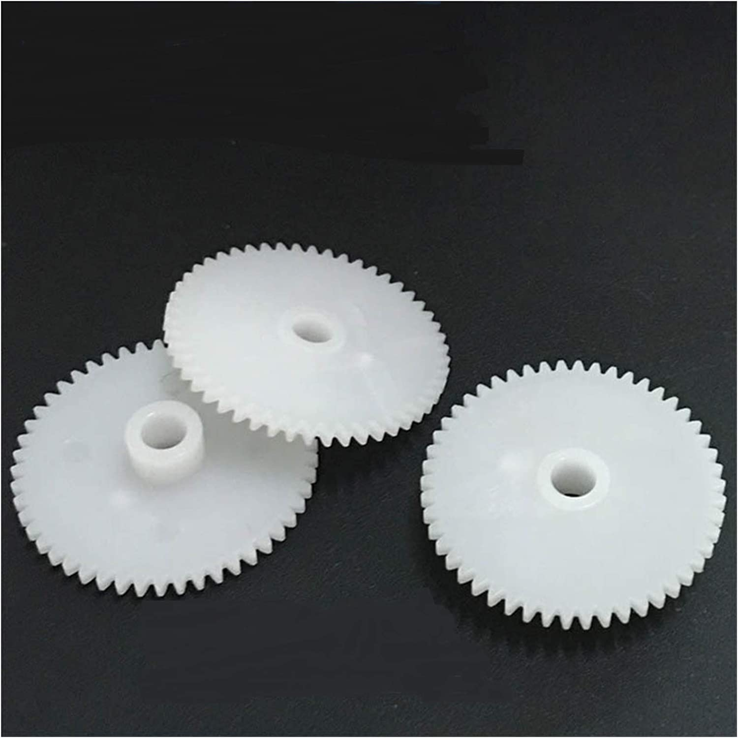 Over item handling TONGCHAO Tchaogr 504A 0.5M Courier shipping free shipping 26MM Gears 50 Modulus 4MM 0.5 H Tooth