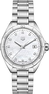 Formula 1 Diamond Dial Ladies Watch WBJ1319.BA0666