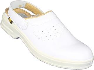 Aperte sulla Caviglia Unisex Adulto Safe Way 00A701