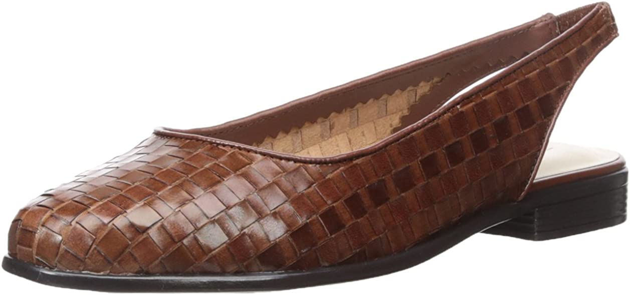 Trotters Cheap super special price Women's Flat Superlatite Lucy