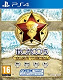Tropico 5 - Complete Collection Ps4- Playstation 4