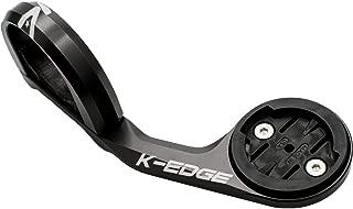 K-Edge Garmin Sport Mount