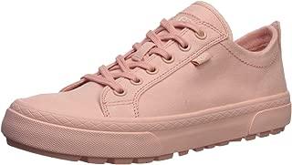 UGG Women's Aries Sneaker