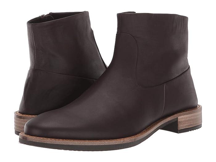 ECCO Sartorelle 25 Ankle Boot |