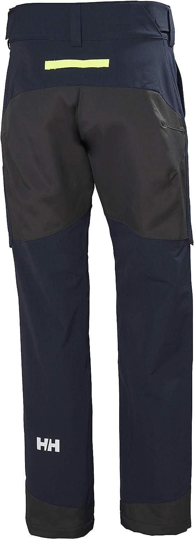 Pantaloni Uomo Helly Hansen HP Dynamic Hose