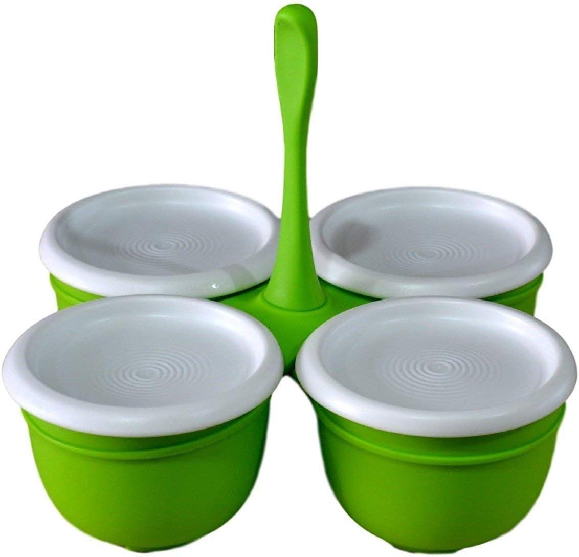 Tupperware メーカー直売 Blossom Set Condimate 新作送料無料