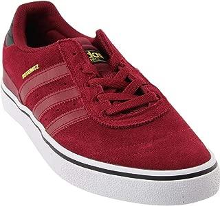Busenitz Vulc ADV Cburgu,CBLACK,FTWWHT Shoes (6)
