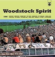 Woodstock Spirit [12 inch Analog]