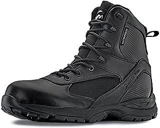 Maelstrom Tac Athlon Men's Waterproof Military Tactical Boot