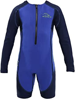 Best aqua sphere triathlon wetsuit Reviews