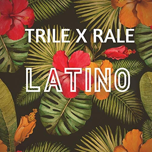 Trile & Rale