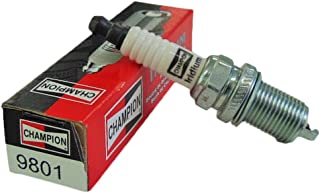 Best lamborghini spark plugs Reviews