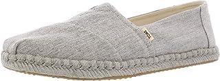 حذاء كاجوال للنساء من تومز