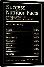 nutrition success