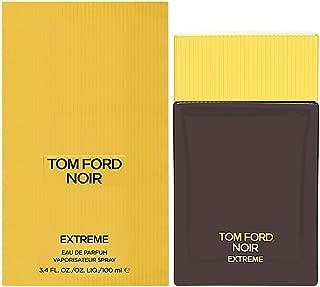 Tom Ford Noir Extreme by Tom Ford Eau De Parfum Spray 3.4 oz for Men by Tom Ford