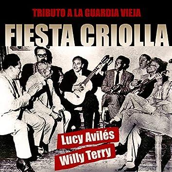 Fiesta Criolla - Tributo a la Guardia Vieja