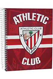 Amazon.es: Athletic Bilbao - Incluir no disponibles / Material ...