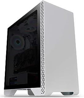 Gaming Desktop Pc Rtx 3080 Ti