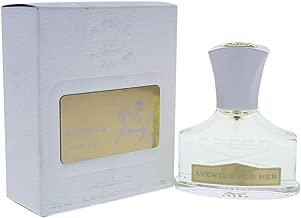 Creed Aventus for Her 1.0 oz Eau de Parfum Spray