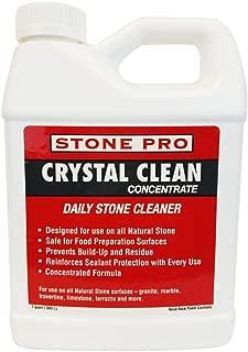 Best crystal stone quartz tiles Reviews