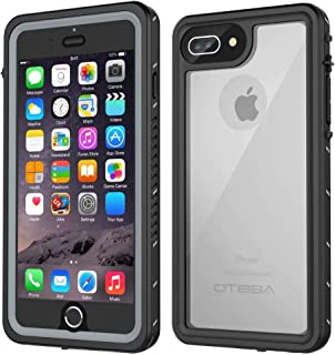 lifeproof case for iphone 8 plus