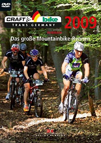 CRAFT-BIKE-TRANS-GERMANY 2009