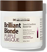 Best the masque los angeles Reviews