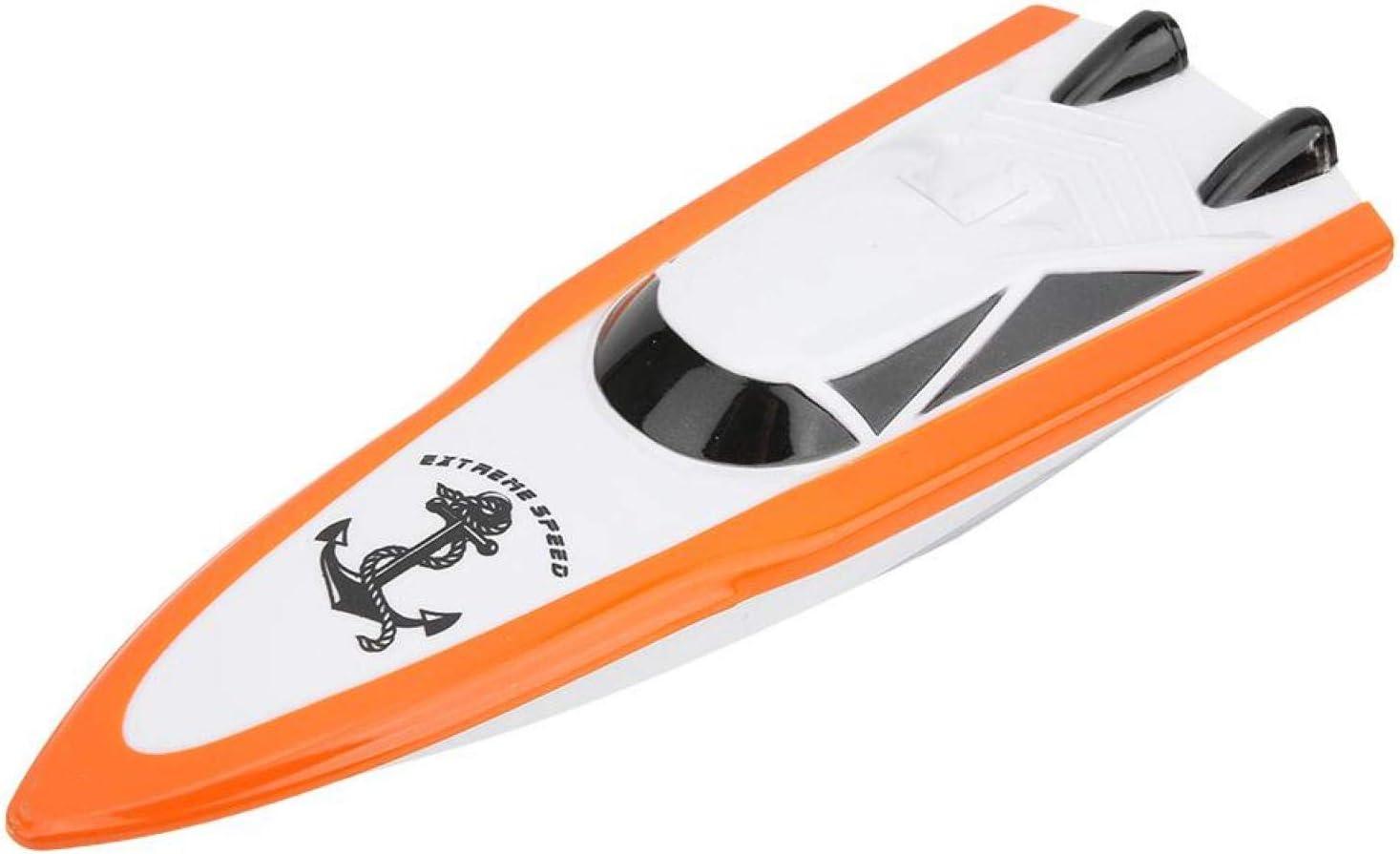 Qqmora Efficient Conversion Mini Rc Model Size Cultiva 40% OFF Cheap Sale Boat Inexpensive