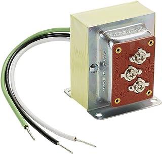 NuTone C909tri-volt transformador para timbre de puerta