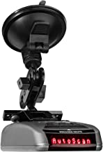$25 » Radar Mount Suction Mount Radar Detector Bracket - Beltronics RX STI GX65
