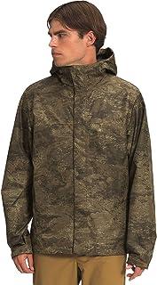 The North Face Men's M Venture 2 Jacket