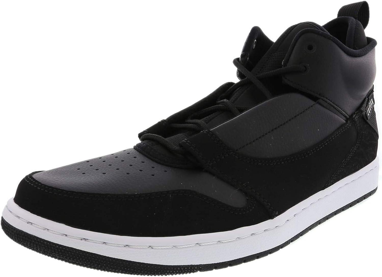 Jordan Fadeaway Men's Sneakers Shoes AO1329-011 安売り 買取