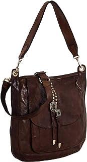 neue Kollektion schnelle Farbe Tiefstpreis Amazon.co.uk: Campomaggi: Shoes & Bags