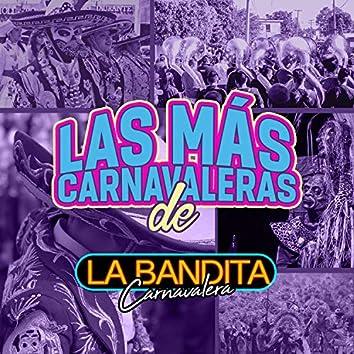 La Calavera (feat. Banda Imperial de Huajuapan)
