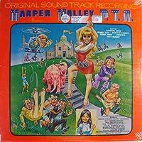 Harper Valley P.T.A. soundtrack