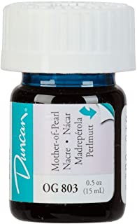 Duncan - Mother-Of-Pearl 1/2 oz ^020